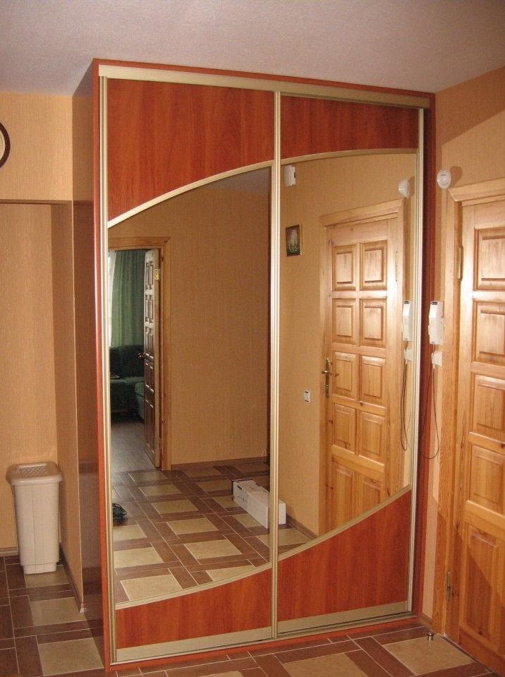 Корпусная мебель по индивидуальным заказам объявление 397107.